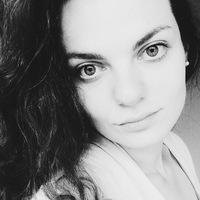 Заволокина Людмила