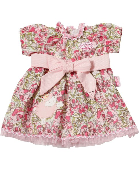 baby annabell кукла купить