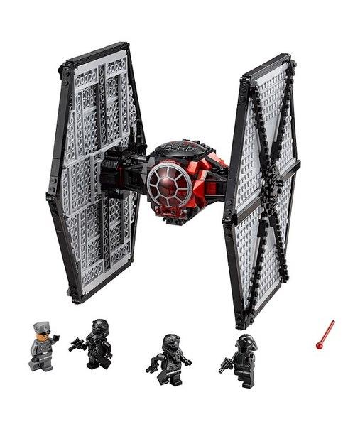 скачать star wars 7 lego бесплатно