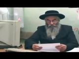 Совесть и нравственность по еврейски