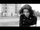 Анастасия Ivan - Запомни