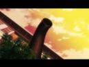Ebiten: Kouritsu Ebi Sugawa Koukou Tenmonbu | Небеса: Астрономический Клуб Старшей Школы Ебусагава 7 серия