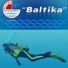 Балтика дайвинг - клуб подводного плавания СПб