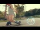 Baby gangnam style - psy babies dancing evian