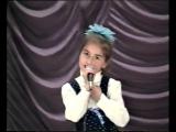 Эллинка с песней АППАК КАРЛАР