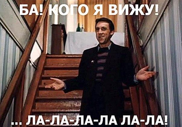 """""""Газпром"""" получит убыток от продажи газа в России впервые с 2008 года - Цензор.НЕТ 5270"""