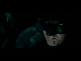 Бэтмен против Супермена: На заре справеливости   Dodge