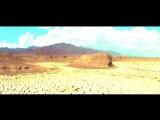 Фарангис - Ту чони ман Farangis - Tu Joni Man (2015)