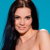 Valeria Koshkina