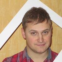Ярослав Гуров