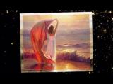 Самая волшебная музыка - Мишель Легран -  Имантс Скуя 'Саксофон@ПопулярноенаYouT