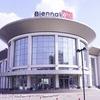 """Мебельный Центр """"Biennale"""" - Днепропетровск"""