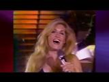 Dalida - Femme est la nuit 26.06.1977 (Musique and music (A2) #