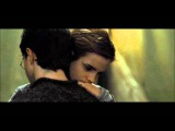 Harry &amp Hermione - Nick Cave O Children