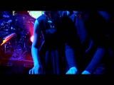 Инна Желанная   2010   Live in Tele Club