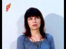 Магия славянской женщины. Счастье материнства, часть 5
