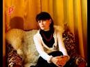 Магия славянской женщины. Счастье материнства, часть 4