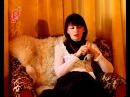 Магия славянской женщины. Счастье материнства, часть 3.