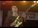 Frank Gambale Shredding with Vital Information 1992