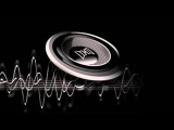 La Bouche - In Your Life (EuroDacer Raw Mix)