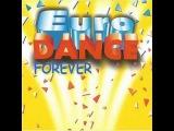 Eurodacer - Music It's A Magic