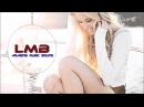 LMB 🎙(Let me be)