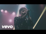 Nothing But Thieves - Trip Switch (Live at the Electric Ballroom)