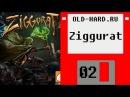 Ziggurat Unruled Review 02