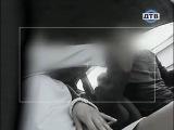 Муж Таксист Изменяет С Первой Пассажиркой!Брачное чтиво 3 сезон