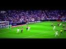 Криштиану Роналдо ● Лучшие финты ● 2014 15 ● HD