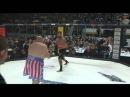 Bowman knocks out Butterbean