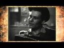 Лаврентий Масоха - Песня о коногоне из к/ф Большая жизнь / A Great Life (1939)