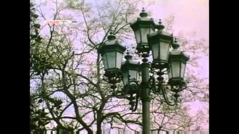 Зимний Крым (1990, Киевнаучфильм)
