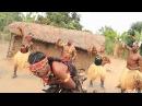 BEST AFRICA GOSPEL DANCE: Church Hymn Congo Rhythm by Gospel Ngoma : Stop rape, abuse,violence