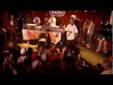 Rakim - Live in New York City - 2006