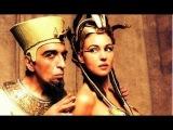 Исторический Фильм Клеопатра 2015 США