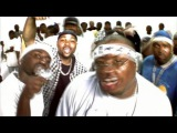 Sly Boogy ft. Mack 10, Kurupt, Crooked-I, E-40, Jayo Felony &amp Roscoe - California (Remix) (HD)