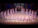 Вальс цветов из балета Спящая красавица