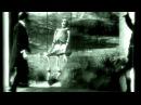 Ulterior Motive Judda Timekeeper Subtitles Music UK