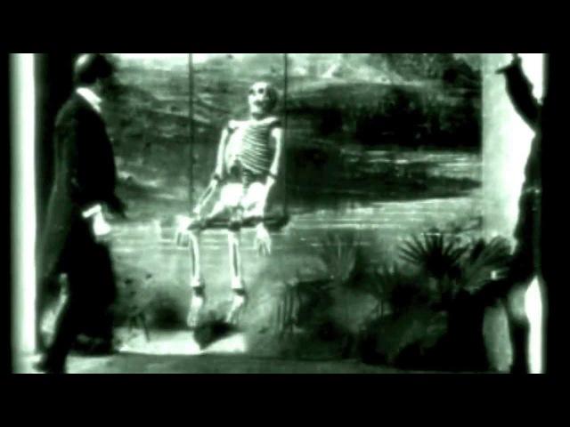 Ulterior Motive Judda - Timekeeper - Subtitles Music (UK)