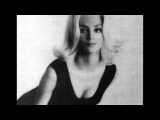 Jackie DeShannon - Today Will Have no Night