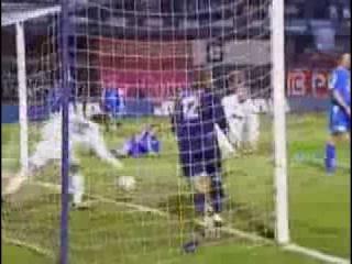 Динамо Загреб vs Хайдук. Великие Футбольные Противостояния