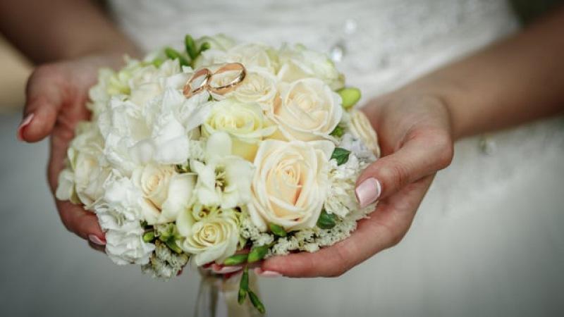 видео снятое на свадьбе