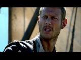 Черные паруса  Black Sails.1 сезон.Русский Трейлер (2014) HD