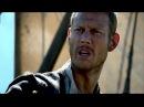 Черные паруса / Black Sails.1 сезон.Русский Трейлер 2014 HD