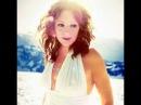 Sarah McLachlan - River (with lyrics)