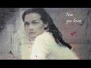 Sophie Zelmani - Now You Know