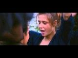 I Follow Rivers - Lykke Li (La Vie d'Ad