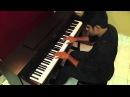 Tum hi Ho Aashiqui 2 Piano Cover by Vishal Lalwani