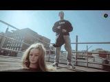 PraKilla'Gramm - Ни шагу назад (Новые Рэп Клипы 2015)
